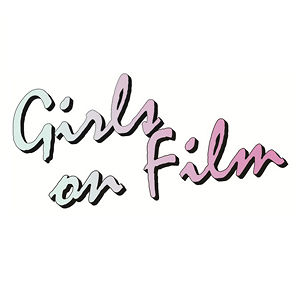 Profile picture for Girls on Film zine