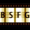 The Beijing Short Films Group