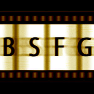 Profile picture for The Beijing Short Films Group