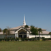 Grand Island Baptist Church