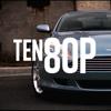 TEN80P