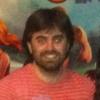 Alvaro Martin