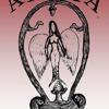 Ana Cordelia Aldama