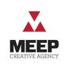 MEEP Creative
