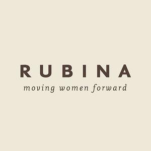 Profile picture for Rubina Design