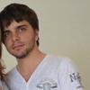 Brayan Rastelli