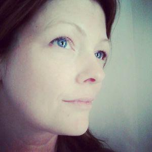 Profile picture for Jodi Anderson