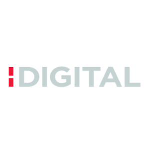 Profile picture for Havas Worldwide Digital