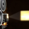 Cinephilia and Beyond