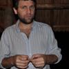 Mariano Russo