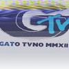 The GatoTV!