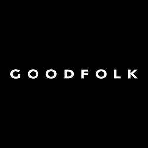 Profile picture for GOODFOLK