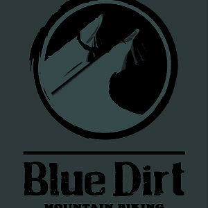 Profile picture for Blue Dirt Mountain Biking