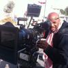 Dereck Janniere-Director