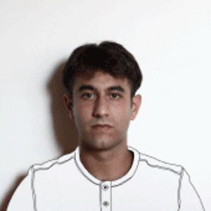 Profile picture for andreagendusa