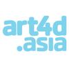 art4d.asia