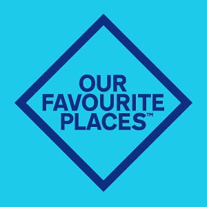 Profile picture for Our Favourite Places