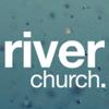 River Church, Liverpool