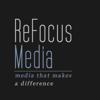 ReFocus Media