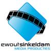 Ewout Sinkeldam Media Producties