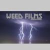 Weedfilms - Producciones