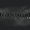 Blackboard Pictures
