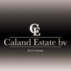 Caland Estate