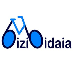 Profile picture for Bizibidaia