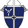 Bismarck Diocese
