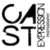 CastExpressionPhoto