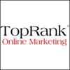 TopRank Online Marketing