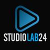 Studiolab24