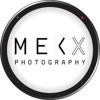 Mekx Photography