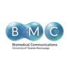 Biomedical Communications