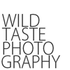 WILDTASTE PHOTOGRAPHY