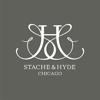 Stache & Hyde