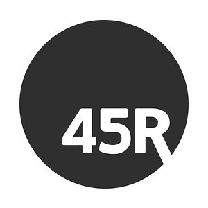 Profile picture for 45royale