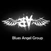 Blues Angel