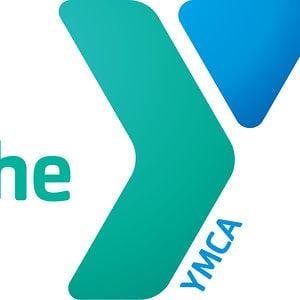 Profile picture for Embarcadero YMCA
