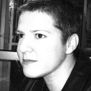 Profile picture for Heidi Ziegele
