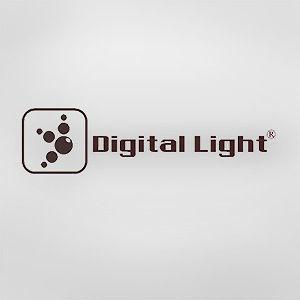 Profile picture for Digital Light