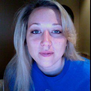 Profile picture for Jen Read Pleman