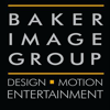 Baker Image Group