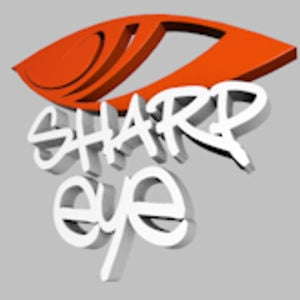 Profile picture for Sharp Eye Surfboards