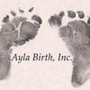 Ayla Birth