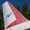 DC8Super63