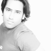 Amol Bharti