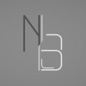 Profile picture for Nicolas Bonachera