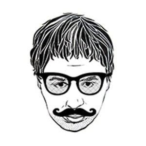 Profile picture for Гера Микрюков