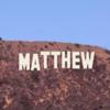 Matthew Goodwin